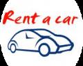 Inchirieri Masini Iasi - Logo